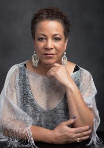 Malani Anderson