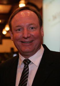 Victor Popp